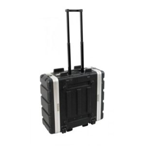 ProAudio RC-6U Trolley