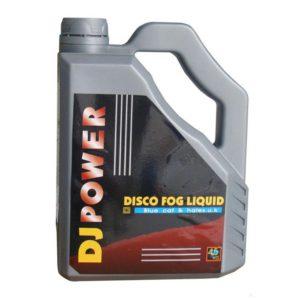 DJPower D-03