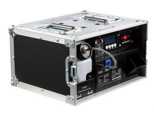 DJPower H-3