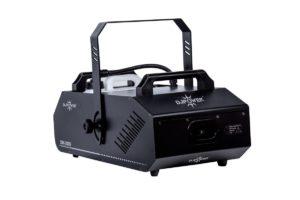 DjPower DSK-3000