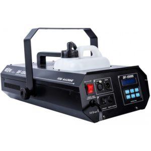 DJPower DF-1500S