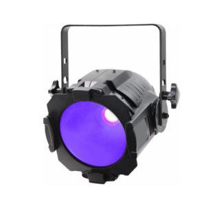 Amedia UV100