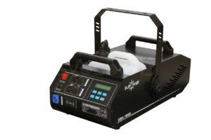 DJPower DSK-1800