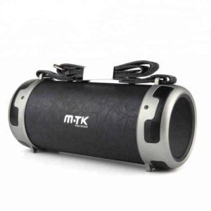 Boom Box MTK8