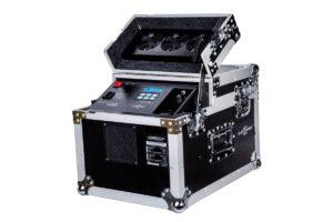 DjPower DJ-660