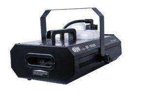 DJPowerDSK-1500