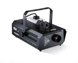 DjPower CS-1500DMX