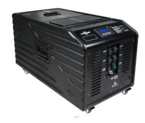 DjPower X-SW2200