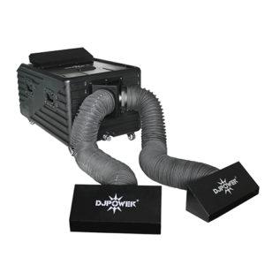 DJPower H-SW3000