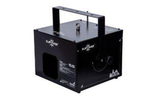 DJPower DFZ-800