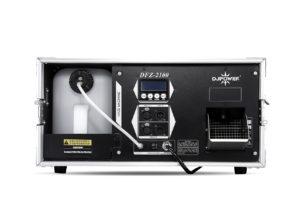 DJPower DFZ-2100