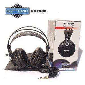 Gottomix HD7080